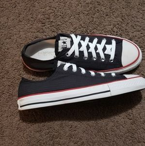 converse all star CT SPEC OX